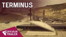 Terminus - Oficiální Trailer | Fandíme filmu