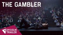 The Gambler - Oficiální Trailer | Fandíme filmu